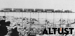 bagdat-demiryolu