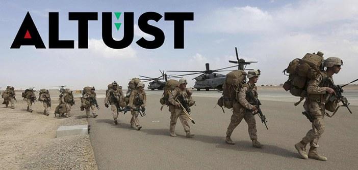 nato-afganistan-amerikan-askeri
