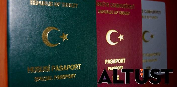 turkiye-cumhuriyeti-pasaportu