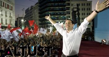 yunanistanda-erken-secim-syriza