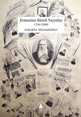 ermenice-sureli-yayinlar-zakarya-mildanoglu