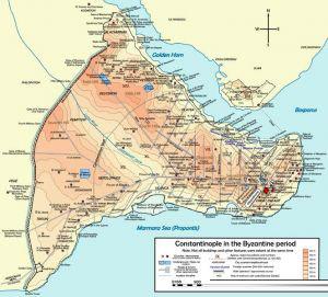 tarihi-yarimada-harita