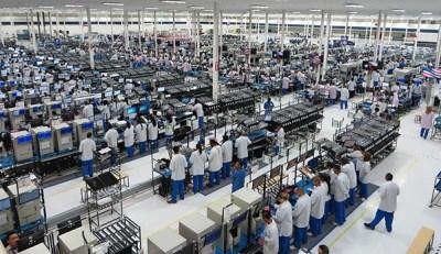 fabrika-ekonomik-kriz