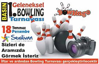 geleneksel-bowling-turnuvasi