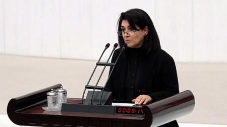 leyla-zana-yemin