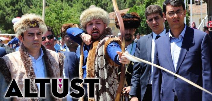 bilal-erdogan-okcu