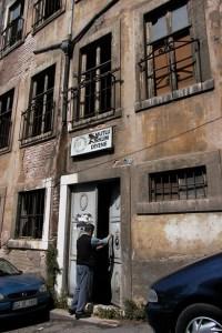 mahrukyan-ortaokulu