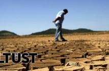 iklim-krizi-ve-turkiye