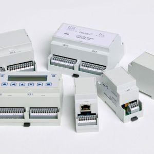 PolyGard Modules