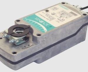 actuator-springback-10nm-aux-swtich