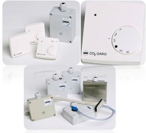air-quality-iaq-sensor-transmitter-detector