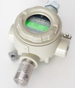 Gas-Sensor