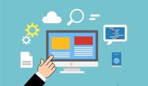 pengertian cpanel dan hosting serta hubungannya