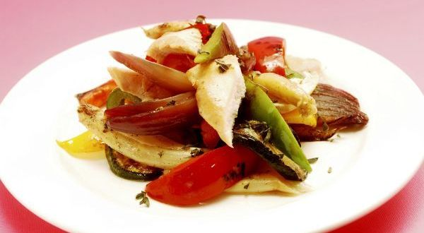 Malaysian dishes for food lovers (2)
