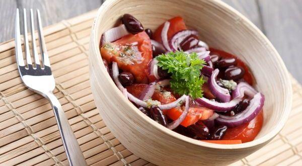 healthy-buddha-bowl-recipes-3