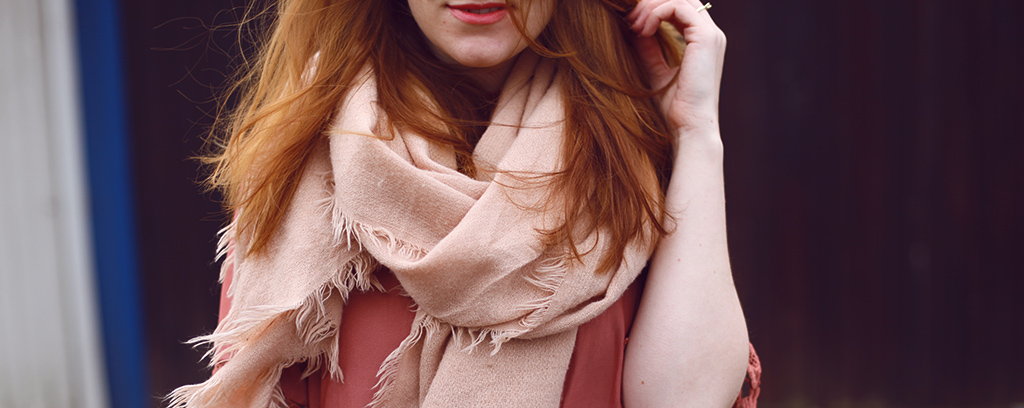 winter-haarpflege-im-winter-tipps-teaser