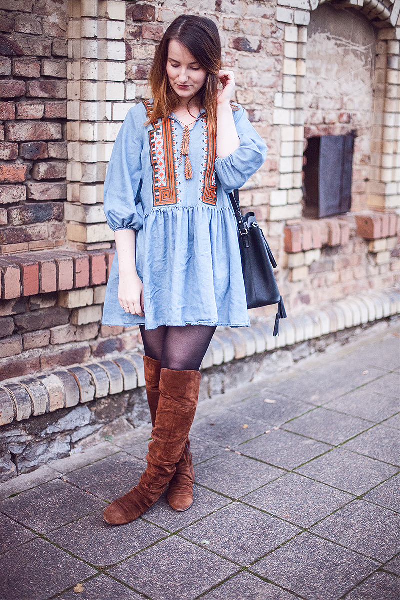 boho-kleid-chicwish-02