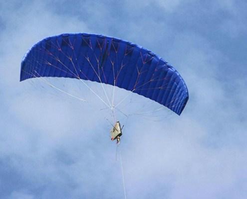 kite-power-solutions