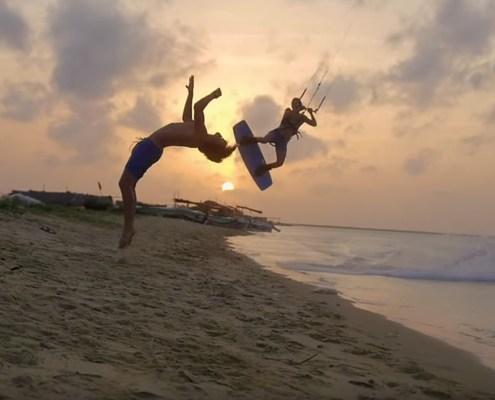 luxury-kitesurfing