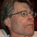 How Stephen King changed my life