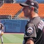 The Bataan Death March — 2012 baseball season edition