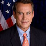 In Boehner we trust