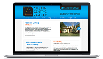 Austin Centric Realty