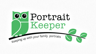 Portrait Keeper