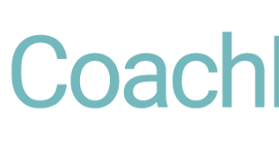 coachrack review