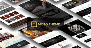 Moto-Theme-Review