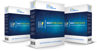 boltpublisher