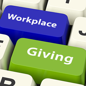 workplace_giving
