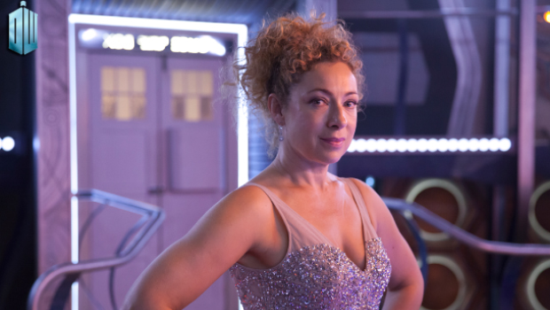 Looks like the Doctor will be spending Christmas with family this year as River Song, played by Alex Kingston, has been officially announced as the guest star for the 2015 […]