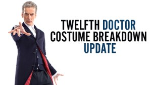 costume-update-image