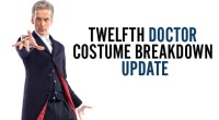 The amazing help provided by Series 9 costume designer Ray Holman to costumers on Twitter and at the Doctor Who Festival, along with some detective work I was able […]