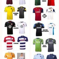 Calcio, inizia la Mls 2011: negli Usa in 15 anni di soccer hanno fatto grandi progressi