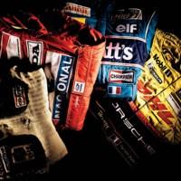 F1, Mondiale 2012: la storia delle tute dei piloti