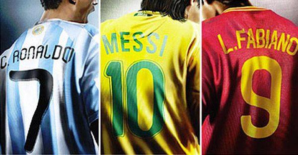 UniverCell-Messi-Ronaldo-Fabiano