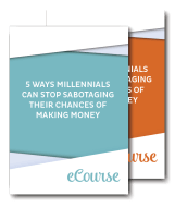 5-Ways-Millennials-Can-Make-Money-Amanda-Abella