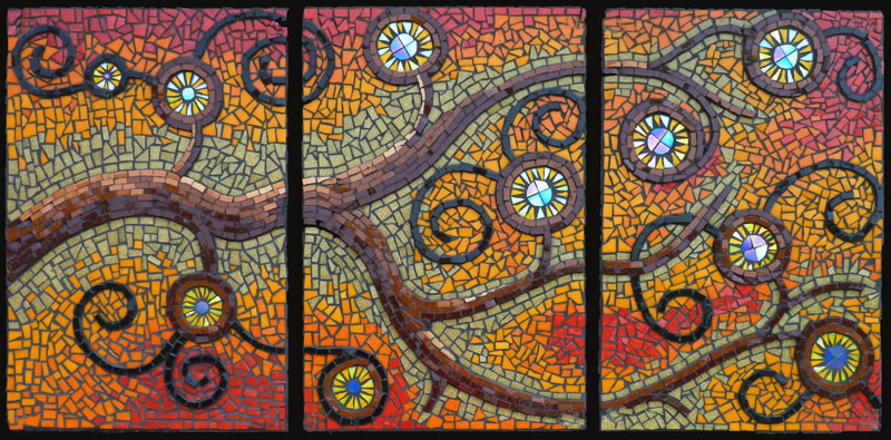 tree-of-life-3-panel-mosaic