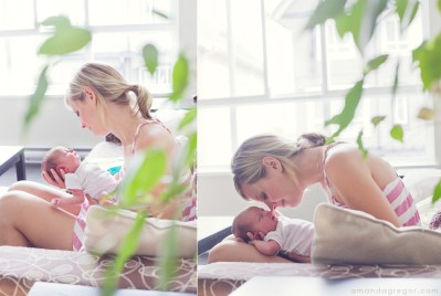 Elly | Port Coquitlam Newborn Baby Lifestyle Photography ...