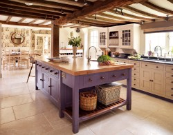 Small Of Country Kitchen Inspiration