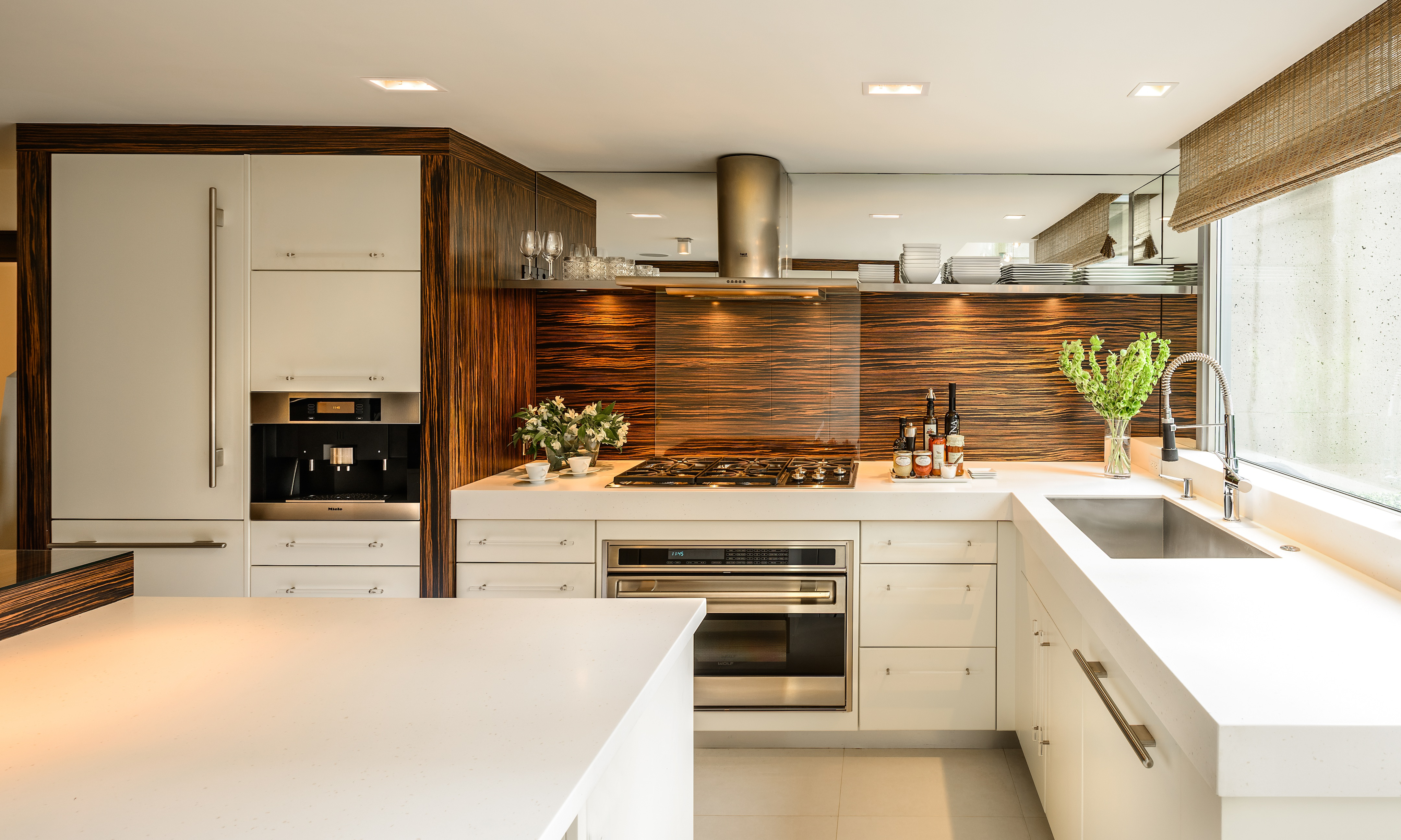 kitchen design ideas kitchen design ideas Source