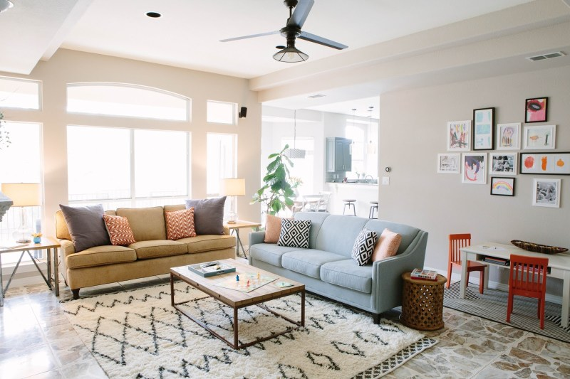 Large Of Ideas On Decorating Living Room