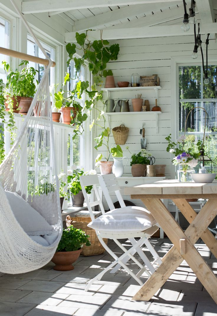 Flossy Sublime Summer House Ideas To Spruce Up Your Garden Summer House  Decorating Ideas Summer House