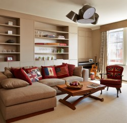 Small Of Decoration Ideas Living Room