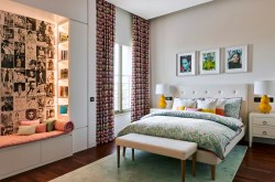 Small Of Simple Bedroom Decorating Ideas