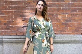 henry-london-embajadora-paula-fraile-vestido-mango-amaras-la-moda-10