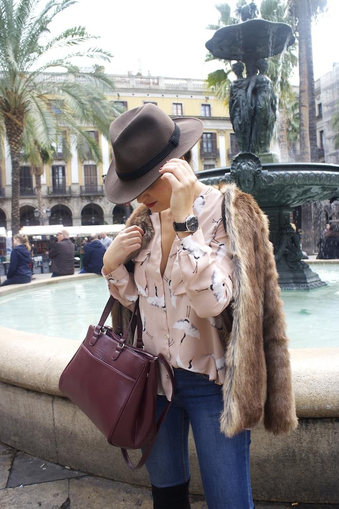 hilton-discover-catalonia-amaras-la-moda-paula-fraile-barcelona4