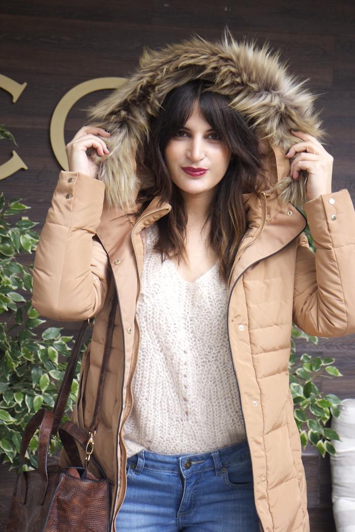 Total look La Redoute invierno paula fraile amaras la moda5